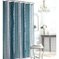 bed bath beyond shower curtains manor hill sierra shower curtain blue bed bath beyond bed bath