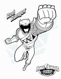 Power Rangers Coloring Pages Elegant Power Rangers Printable