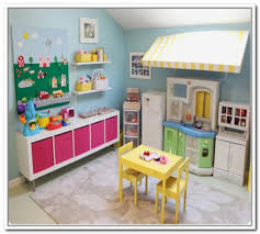 ikea childrens storage furniture. Interesting Furniture Ikea Kids Storage Inside Childrens Furniture R