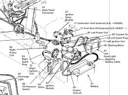 Wiring diagram for trailer light plug amazing john backhoe gallery