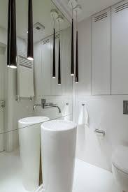 Bathroom Pendant Lights Bathroom Pendant Lights Over Vanity Over The Toilet Storage Ideas