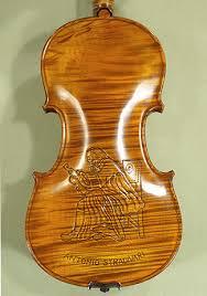 Αποτέλεσμα εικόνας για Antonio Stradivari