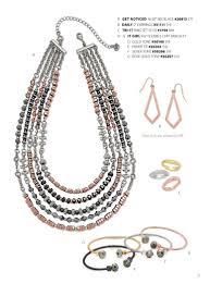 Premier Designs Jewelry 2018 2019 Look Book Fashion Jewelry Premier Designs