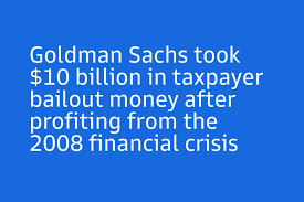 'is curing patients a sustainable business model?' (cnbc.com). Goldman Sachs Releases New Font You Re Not Allowed To Criticize Goldman Sachs With The Verge