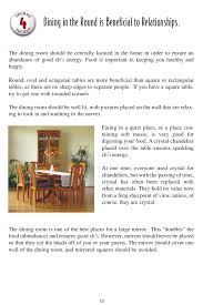 collage feng shui. Top 10 Feng Shui Tips Cre. 13; 13. Collage