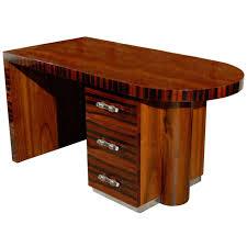 beautiful wooden art desk hd9f17 jpg