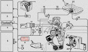 Январь система управления двигателя ВАЗ Реферат страница  А ВТОМОБИЛЯ ВАЗ 21093 20