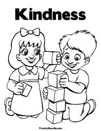 You Can Create Your Own Coloring Pages With Your Own Wording From
