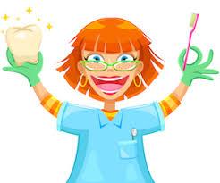 Dental Hygienist Vs Medical Assistant Online Medical Assistant Courses