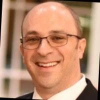 """6 """"Benjamin Spatz"""" profiles   LinkedIn"""