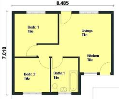 small 2 bedroom house plans simple 2 bedroom house plans small 2 bedroom house plans charming small 2 bedroom house plans