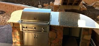 fabricated granite countertops custom fabricated granite s in denver colorado prefabricated granite countertops phoenix az