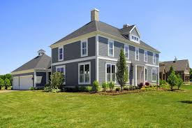 grey paint colors for exterior. exterior-paint-with-grey-paint-exterior-colors-and- grey paint colors for exterior