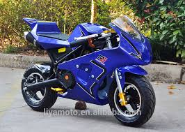 pull start 2 stroke 49cc mini motorcycle buy mini motorcycle