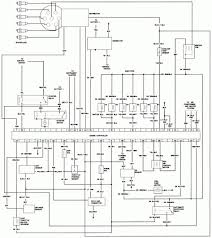 wiring schematic for 2006 ford lcf wiring diagram for you • 2009 ford expedition fuse diagram wiring library 2006 ford lcf flatbed ford lcf 4 5 icp diagnostic