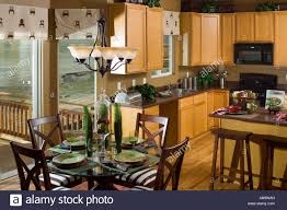 dining room furniture denver colorado. denver colorado real estate single family home, middle class home interior kitchen dining room table and chairs furniture