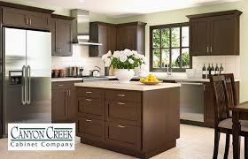 kitchen cabinets north bay new six of the best kitchen cabinet manufacturers