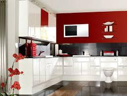 furniture interior design. gallery of interior design furniture 4 surprising modern e