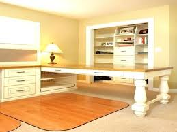 home office closet. Fine Closet Home Office Closet Organization Ideas Outstanding Or Idea With