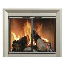 replacement glass for wood burning stove medium size of fireplace doors open or closed for heat