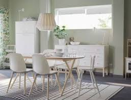 ikea dining table set artistic ikea dining room table and chairs sofa ikea cing couch chair