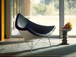 Coconut chair beanbag chairs Chaise lounge chairs bedroom balcony