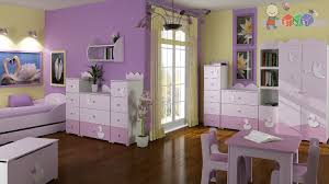 designing girls bedroom furniture fractal. Amazing Kids Bedroom Ideas Calm. Room : Perfect Bedrooms In Luxury With Designing Girls Furniture Fractal
