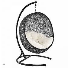 hanging chairs for bedrooms ikea simple for swing chairs for bedrooms ikea awesome glider hanging