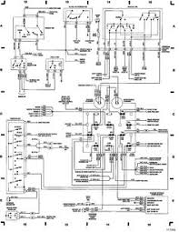 1985 jeep cj7 ignition wiring diagram jeep yj digramas 89 jeep yj wiring diagram 89 jeep yj wiring diagram