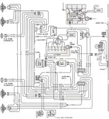 1971 chevelle engine wiring diagram 1971 image 1971 chevelle engine wiring diagram 1971 auto wiring diagram on 1971 chevelle engine wiring diagram