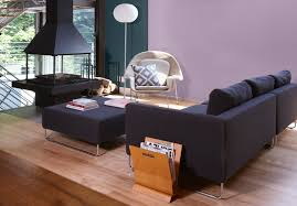 Trending Paint Colors For Living Rooms Lighten Up On Home Decor This Season With Sico Pai Ppg Paints