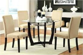 glass dining table 8 chairs black glass dining table 8 chairs best of glass kitchen table
