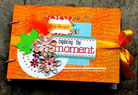 al cover handmade ideas sbook design gift homemade cute gifts book paper frame