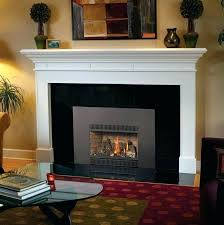 fireplace installation cost gas fireplace cost to install gas fireplace installation cost