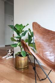 leather erfly chair cover diy