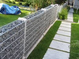 Small Picture Gabion Wall Design Spreadsheet httpultimaterpmodus Pinterest