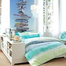 tropical themed bedroom beach theme home decor ideas decorating island tropical themed