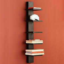 25 modern shelves to keep you organized