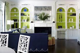 Modern Decor For Living Room Commercial Ostrich Skin Furniture Modern Designs Annehepfercom