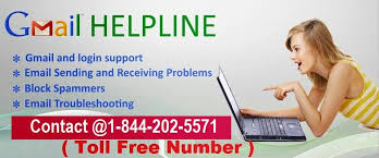for more information about gmail technical issue contact gmail toll free phone number 1 844 202 5571
