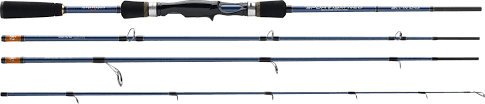 sakura sportism neo all in one rod glasgow angling centre sk0810