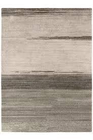 yeti 51104 grey brown