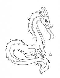 Small Picture Dragons And Fairies Coloring Pages Below Is 10 Realistic Dragon