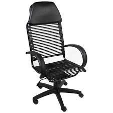 office desks for tall people. stunning design office chair for tall person desks people e