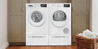 apt size washer and dryer. Interesting Washer The Best Compact Washer And Dryer With Apt Size And