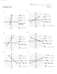 writing equations in slope intercept form worksheet math answers writing linear equations worksheet answer concept of