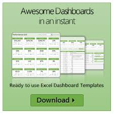 project management free templates excel project management free templates resources guides