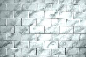 wallpaper that looks like tiles mosaic removable wallpaper tiles home depot wallpaper tiles