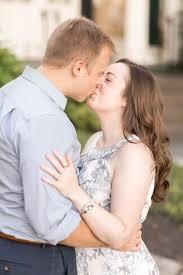 Alysha Clarke and Jeffrey Heineman's Wedding Website