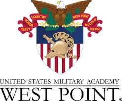 「the United States Military Academy」の画像検索結果